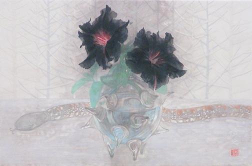 山本浩之の画像 p1_16
