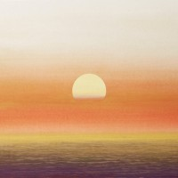 「朝陽海」30号