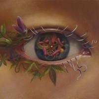「Eyehole-Passionfruit-」 SM