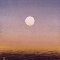 「彩月海」 10号