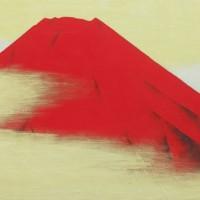 赤富士 6号