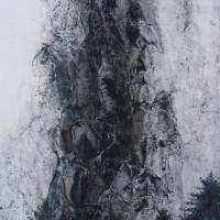 「cliff」M100号